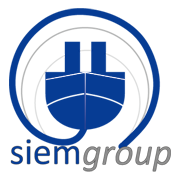 SIEMGROUP SCRL