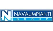 Navalimpianti Group