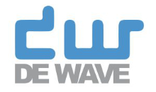 De Wave
