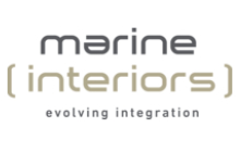 Marine Interiors