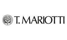 T. Mariotti